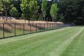 Chain Link Fence Nh Chain Link Fence Ma Chain Link Fence