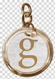 english alphabet letter dourado