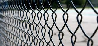 The Different Types Of Heavy Duty Chain Wire Fencing Washtenaw 211