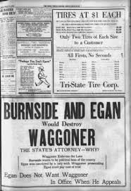 Argus-Leader from Sioux Falls, South Dakota on October 30, 1920 · Page 7
