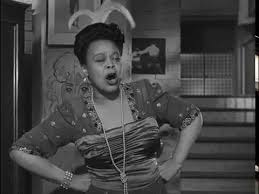 Fats Waller & Ada Brown - That ain't right - YouTube