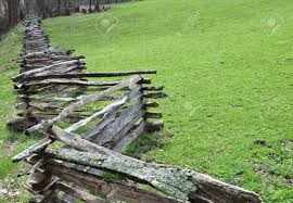 What Is The Cheapest Way To Build A Fence Quora