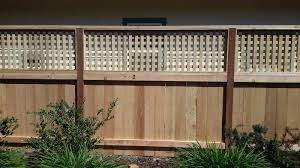 Decorative Top Quality Fence Company