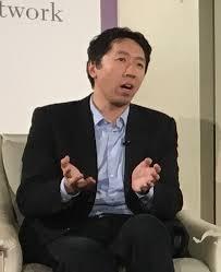 Andrew Ng - Wikipedia
