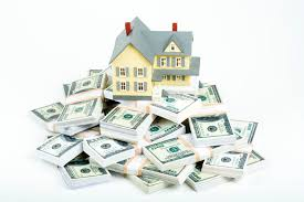 We Buy Houses in Folcroft, PA...in Any Condition! | Home Cash Guys