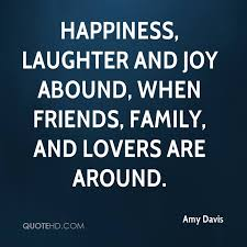 quotes about laughter and joy quotesgram