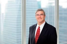 Bruce C. Johnson | Attorney | Wilk Auslander