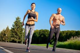 best thermogenic fat burner reviews