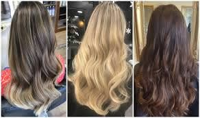 the best salons to get hair extensions