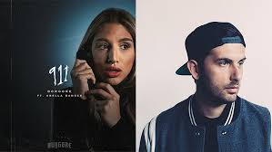 Borgore Reunites With Abella Danger For New Single '911' And Premieres  Music Video On Pornhub! |