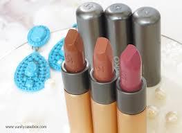 kiko milano velvet pion lipstick 315