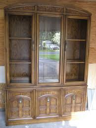 china cabinet change up young house love