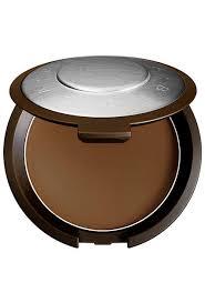 makeup for pale skin bronzer