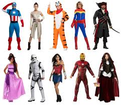 purim costume ideas for s and kids