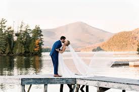 covid 19 shakes wedding photography
