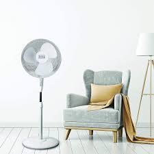 12 Best Cooling Floor Fans On Amazon 2020 The Strategist New York Magazine