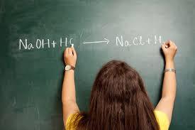 balance equations printable worksheets