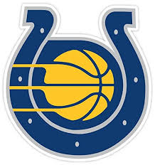 Indiana Indianapolis Fan Colts Pacers Sp Buy Online In Belize At Desertcart