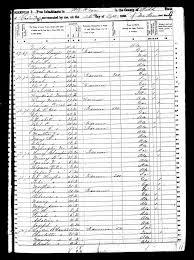 Elias HUGHES b. 1803 South Carolina, USA d. 28 JUL 1891 Bibb County,  Alabama, USA