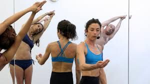 the untold truth of bikram yoga