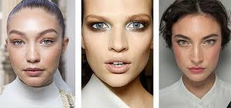 summer face makeup ideas looks