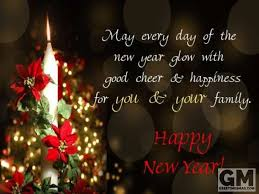 happy new year quotes happy new year wishes images