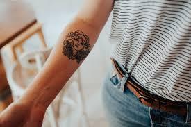 Marzysz O Nowym Tatuazu Sprawdz Te Wzory Pomysly Na Tatuaz