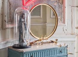 dressing table mirrors graham green