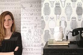 Abigail Edwards on sustainable style, ceramics and home decor - EKBB  Magazine