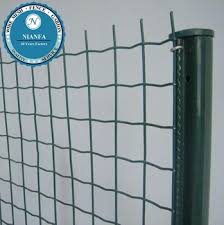 Livestock Prevent Animal Wire Mesh Fence Designs Wire Roll Mesh Fence Wire Welded Cattle Guangzhou Factory Buy Pvc Coated Welded Wire Mesh Galvanized Wire Mesh Roll Wire Fencing Square Wire Mesh Fence Product On