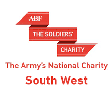 ABF The Soldiers' Charity West Midlands - Home | Facebook