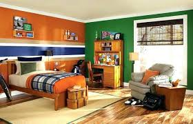 Kids Bedroom Ideas Colors Cool Warm Best Paint Neutral Wall For Bedrooms Walls Lighting Color Combinations Apppie Org