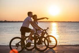 Emotion Bike è la soluzione ideale per un ebike tour in Romagna - Gazzetta del Ciclismo