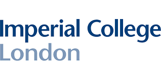 Research Associate at Imperial College London