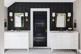 how to choose your bathroom vanity lighting