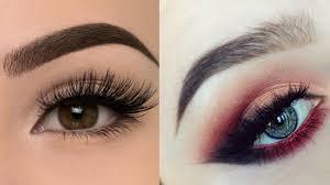 simple elegant makeup saubhaya makeup
