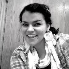 Kristi Schmidt (@kschmiclt) | Twitter