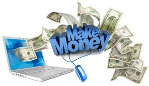 Ways To Make Money, How To Make Money Online, From Home