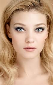 victoria secret makeup styles