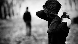 صور معبره حزينه صور ذات معنى عيون الرومانسية