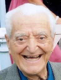 Rosario Frumento Obituary, West Haven, CT