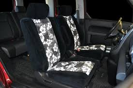lincoln mkx nautilus seat covers