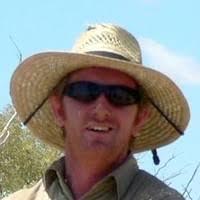 Adam McArthur - Director/Principal Ecologist - JWA Pty Ltd | LinkedIn