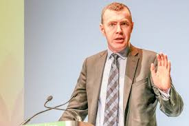 100 years of Labour have shown that Adam Price's socialist solutions won't  help Wales - Nation.Cymru