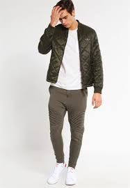 jack cordee mens streetwear urban