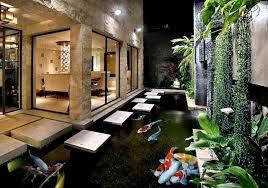 zen gardens asian garden ideas 68