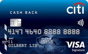 10 best credit cards in india