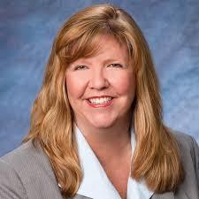 Gloria Johnson To Speak at Women's Club | Roane Democrats