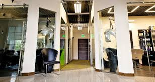 new albany oh hair salon spa own