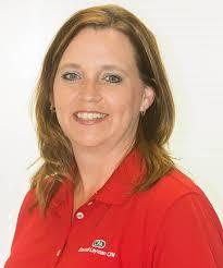 Leann Smith | Layman CPA Firm | Cuba, MO Tax & Accounting